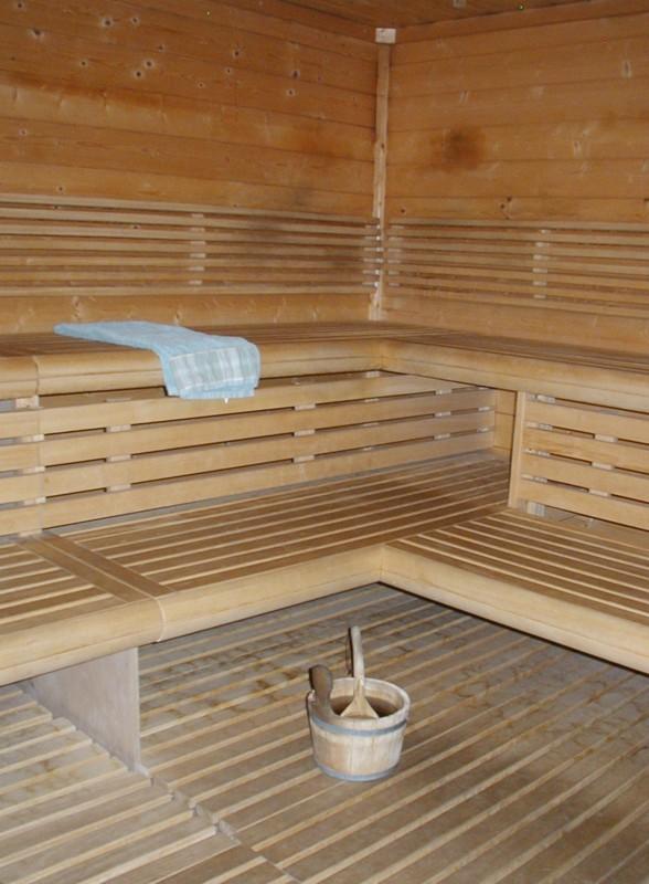 let's drink! Sauna-800